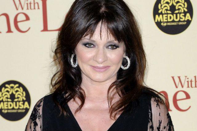 Скончалась знаменитая итальянская певица