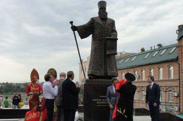 Памятники оренбург цена Сызрань изготовление памятников в спб твери
