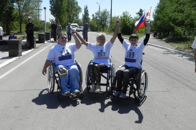 Международный паралимпийский комитет сократит бюджет из-за нехватки спонсоров
