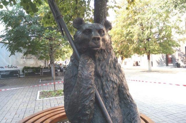 Цена на памятники в ярославле есть образцы памятников из гранита фото в молодости