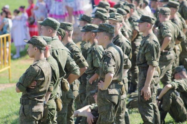 Шойгу утвердил план зимней «военной олимпиады» вСочи