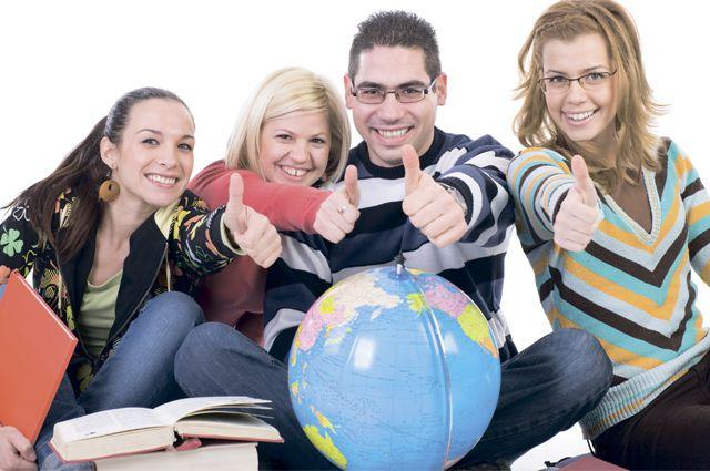Омск станет площадкой по изучению русского языка студентами-иностранцами.
