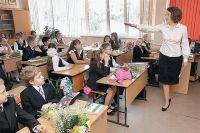 Учителя - главное звено в образовательном и воспитательном процессе.