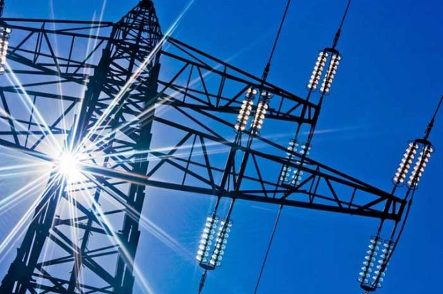 Кабмин упростил правила установки счетчиков электрической энергии