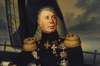 Иван Крузенштерн: «В море я сам себе хозяин, и никакие японцы указывать мне не могут».