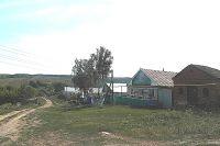 Камско-Устьинский район ждет туристов.