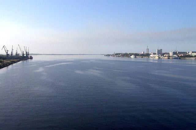Барнаул для невеселых: столица Алтая неблеснула врейтинге счастья