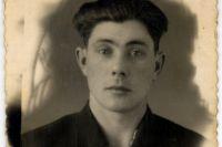 Дед сумел выжить на войне и в плену, но погиб на болоте, спасая товарища.