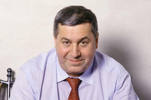 Гуцириевы возглавили рейтинг богатейших семей России по версии Forbes