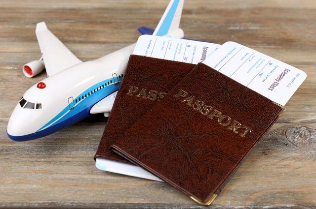 Кассы билетов на самолет купить авиабилеты из санкт-петербурга авиасалес