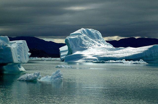 Ученые поняли, когда началось глобальное потепление