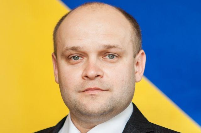 Назначение нового зама руководителя Гонтаревой изменило структуру НБУ