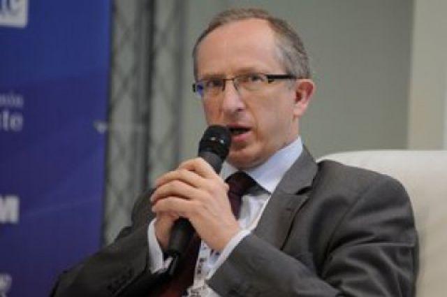 Дипломат сказал, что должна сделать Украина для безвизового режима сЕС