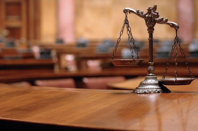 Суд присяжных вСША признал жителя России виновным вкибермошенничестве
