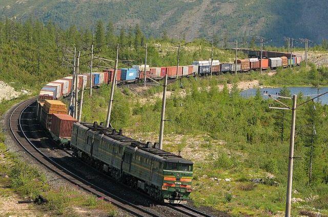 Мариупольский «Азовобщемаш» поставит вИран вагонов на100млневро