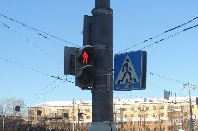 Это правонарушение является одной из распространенных причин дорожных аварий.