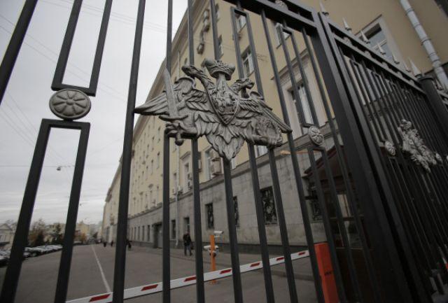 СМИ узнали ожелании РФ избежать инцидентов сВВС Турции вСирии