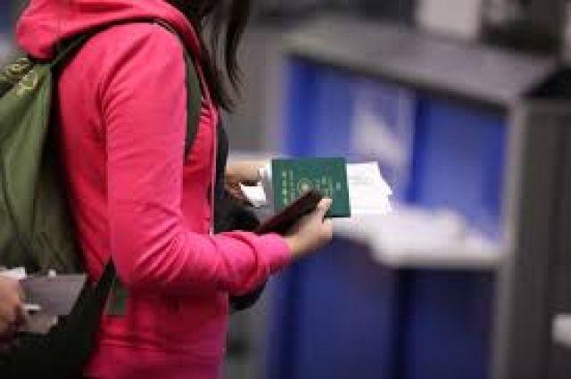 Забезвизовые поездки вЕвропу придется платить таксу