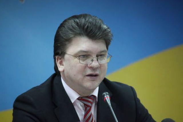 Украинские призеры Олимпиады вРио получили премии