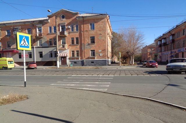 ВСаратове вДТП пострадали 5 пешеходов засутки