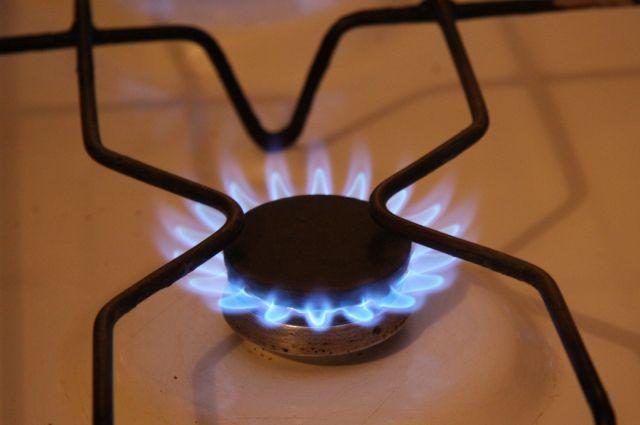 ВНижнем осудят обвиняемого вотравлении семьи газом наАртельной