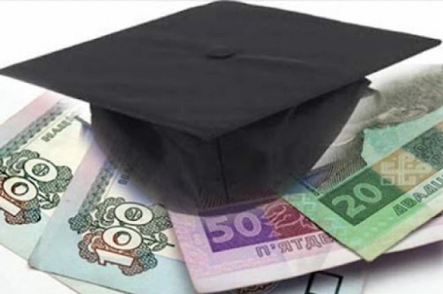 Система выплат академических стипендий изменится,— Минобразования