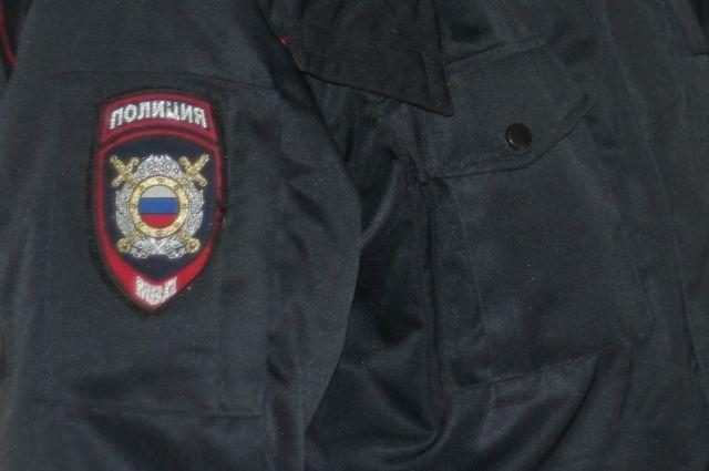 ВНорильске полицейский нелегально привлекал кответственности