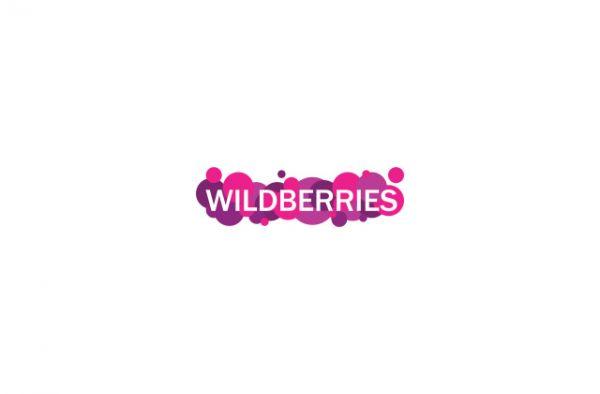 3место— Татьяна Бакальчук. Смомента публикации последнего рейтинга Forbes капитал генерального директора интернет-магазина Wildberries Татьяны Бакальчук увеличился на125 млн долларов (до500 млн долларов), засчёт чего Бакальчук поднялась надве позиции всписке богатейших россиянок.