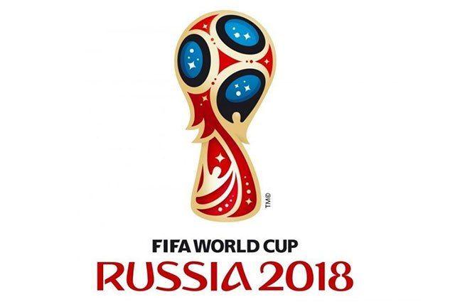Хроники ЧМ-2018: стадион «Екатеринбург Арена» появился напочтовых марках