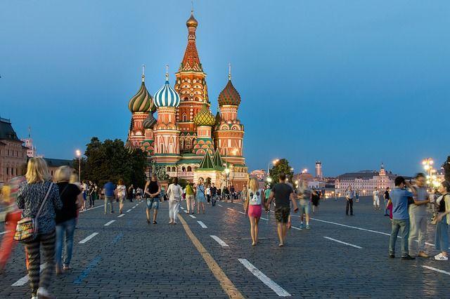 NYT обвинила Россию в«пагубном» влиянии наумы европейцев