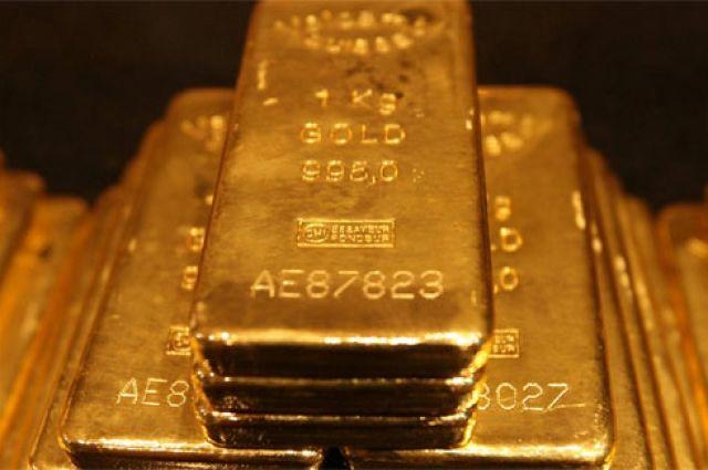 НаКамчатке планируют нарастить объёмы добычи золота до18 тонн вгод