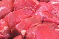 В реальности продаваемое мясо никто не проверял.