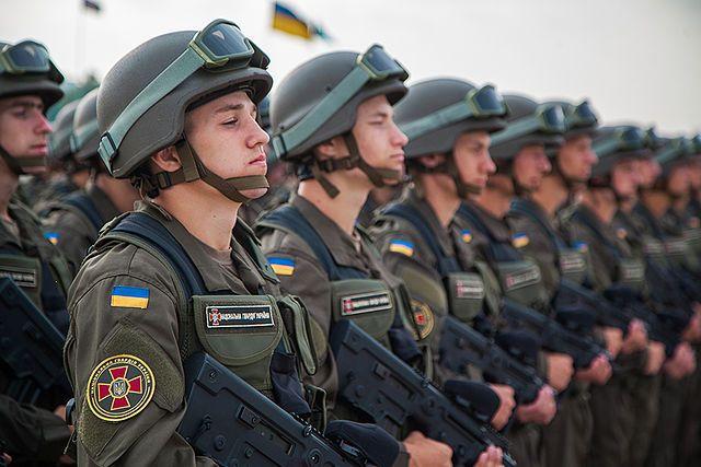 В Российской Федерации взбудоражены новым заявлением Полторака— Мобилизация вУкраинском государстве