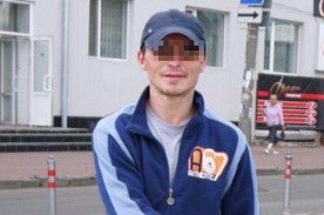 Пропавший вБерезниках мужчина найден повешенным влесу