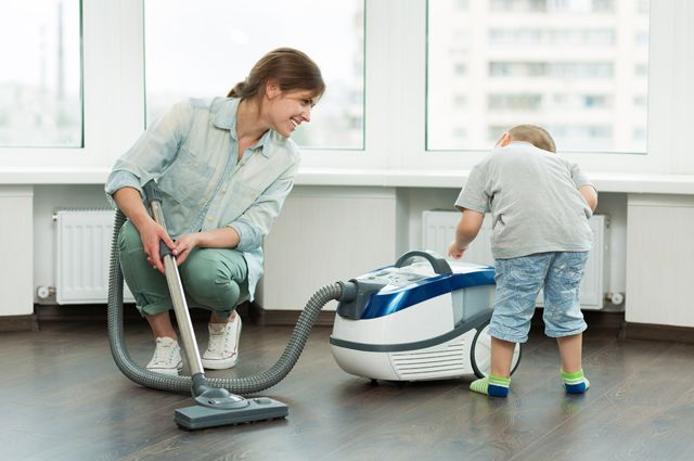 Ни пылинки! Как правильно выбрать пылесос или робот-пылесос для квартиры