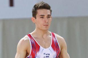 2 медали завоевал гимнаст Давид Белявский: командное «серебро» и индивидуальную «бронзу».  За них Белявский получит премию 4,2 млн рублей.