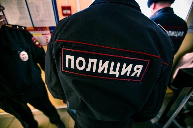 Руководитель МУР Зиновьев покинет собственный пост