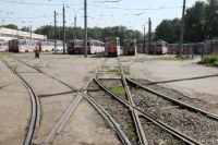 Два основных транспортных МУПа - «Челябавтотранс» и «ЧелябГЭТ» сегодня находятся в предбанкротном состоянии.