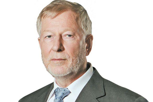 Иван Грачёв - один из самых опытных парламентариев федерального уровня.