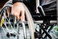 Люди с ограниченными возможностями теперь сами могут принимать участие в приёмке инвалидных колясок и слуховых аппаратов.