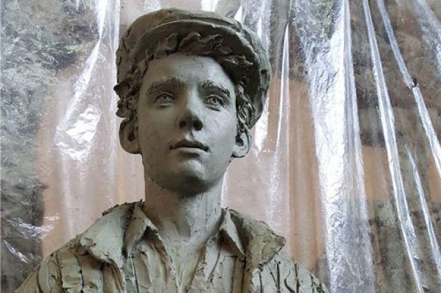 2сентября вКирове откроют монумент труженикам тыла