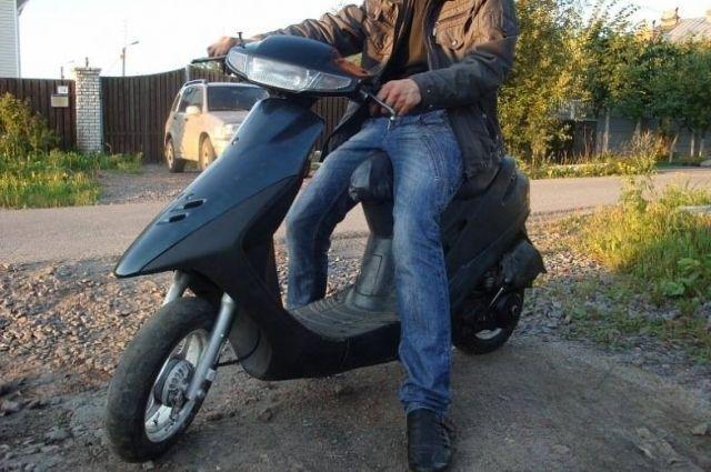Гражданин Воронежской области сядет втюрьму завождение внетрезвом виде