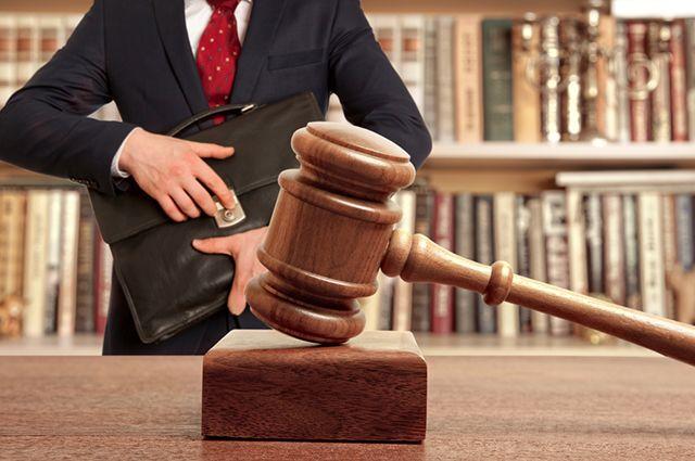 Чем занимается третейский суд