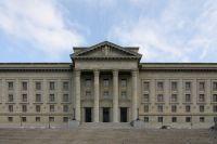Федеральный суд Швейцарии