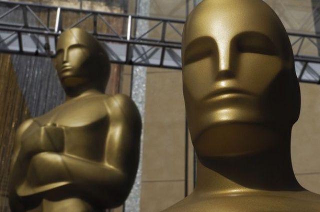 Номинант напремию «Оскар» отУкраины объявят 9сентября