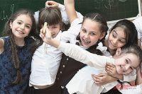 Российская начальная школа - одна из лучших в мире, образование на первых курсах вузов лучше, чем за границей. Куда всё девается потом?
