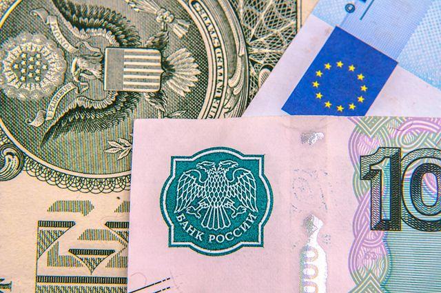 Евро трек симулятор скачать игру бесплатно