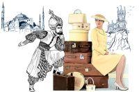 Несмотря ни на что, ежедневно из Ростова в Турцию улетают по 25 туристов.