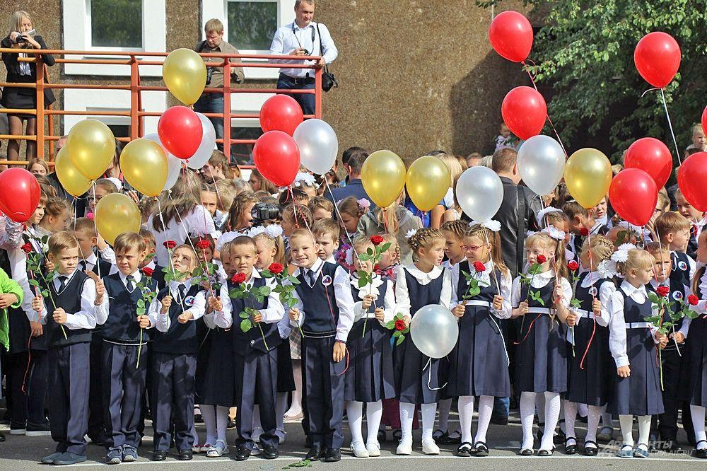 В течение последних 3-х лет МАОУ «Гимназия №2» входит в список «100 лучших школ России» по версии всероссийского общеобразовательного форума «Школа будущего».
