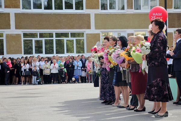 Гимназисты ежегодно занимают призовые места на Всероссийских, межрегиональных и Евразийских олимпиадах.